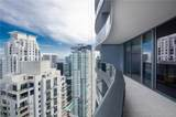 1000 Brickell Plaza - Photo 2