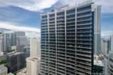 1000 Brickell Plaza - Photo 3
