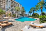 7192 Fisher Island Dr - Photo 100