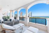 7192 Fisher Island Dr - Photo 15