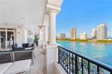 7192 Fisher Island Dr - Photo 16