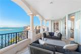 7192 Fisher Island Dr - Photo 17