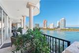7192 Fisher Island Dr - Photo 18