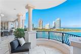 7192 Fisher Island Dr - Photo 19
