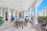7192 Fisher Island Dr - Photo 20