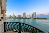 7192 Fisher Island Dr - Photo 85