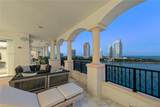 7192 Fisher Island Dr - Photo 87