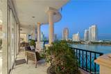7192 Fisher Island Dr - Photo 88