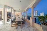 7192 Fisher Island Dr - Photo 89