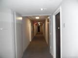 20301 Country Club Dr - Photo 1