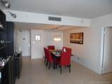 20301 Country Club Dr - Photo 7