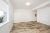 645 Michigan Ave - Photo 3