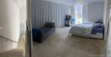1060 Brickell Ave - Photo 12
