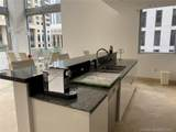 1060 Brickell Ave - Photo 8