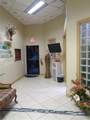 12530 Wiles Rd - Photo 10