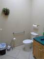 12530 Wiles Rd - Photo 12