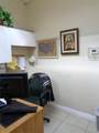 12530 Wiles Rd - Photo 19