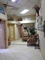 12530 Wiles Rd - Photo 2