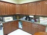 12530 Wiles Rd - Photo 25