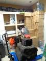 12530 Wiles Rd - Photo 27