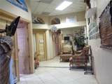 12530 Wiles Rd - Photo 3
