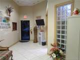 12530 Wiles Rd - Photo 9