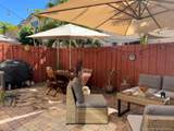 12440 SW 125th St - Photo 6