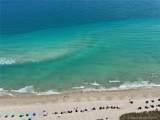 2711 Ocean Dr - Photo 47