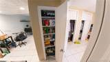 7920 East Dr - Photo 10