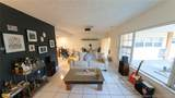 7920 East Dr - Photo 13