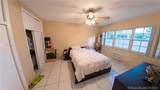 7920 East Dr - Photo 15