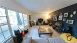 7920 East Dr - Photo 2