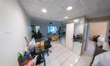 7920 East Dr - Photo 6