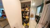 7920 East Dr - Photo 8
