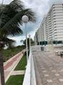 5701 Collins Ave - Photo 46