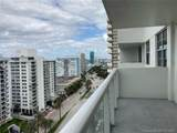 5701 Collins Ave - Photo 54