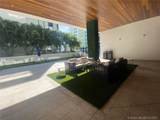 1010 2nd Ave - Photo 3