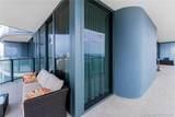 1000 Brickell Plaza - Photo 37