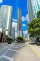1000 Brickell Plaza - Photo 60