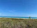 401 Ocean Dr - Photo 13