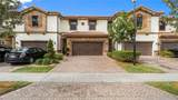 8405 Lakeview Trl - Photo 1