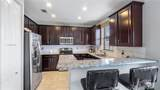 8405 Lakeview Trl - Photo 10