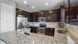 8405 Lakeview Trl - Photo 11