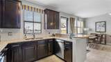 8405 Lakeview Trl - Photo 12