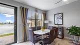 8405 Lakeview Trl - Photo 13