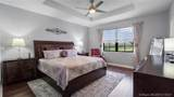 8405 Lakeview Trl - Photo 16