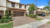 8405 Lakeview Trl - Photo 2