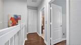 8405 Lakeview Trl - Photo 21
