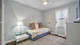 8405 Lakeview Trl - Photo 22