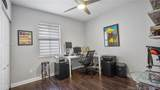8405 Lakeview Trl - Photo 23